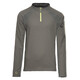 Edelrid Marwin Pullover Men anthracite